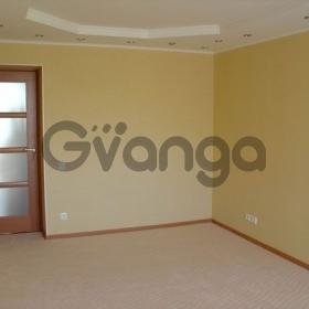 Продается квартира 1-ком 39 м² Рабочая улица, 45