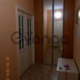 Продается квартира 3-ком 71 м² Ханты-Мансийская улица, 36