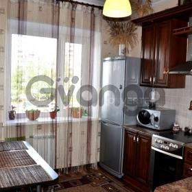 Продается квартира 3-ком 72 м² Ханты-Мансийская улица, 19