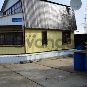 Продается дом 3-ком 65 м²