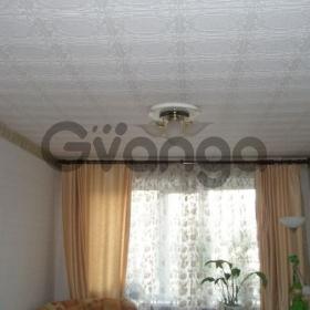 Продается квартира 2-ком 52 м² улица Дружбы Народов, 15