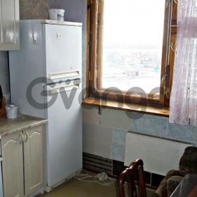 Сдается в аренду квартира 2-ком 52 м² улица 60 лет Октября, 84