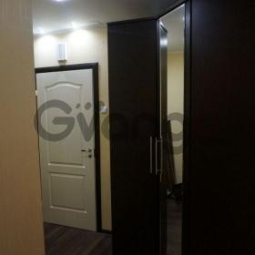 Продается квартира 1-ком 39 м² улица 60 лет Октября, 46