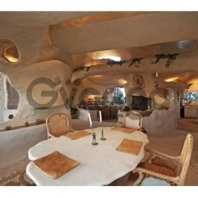 Продается квартира 1-ком 19 м² Комсомольский бульвар, 1