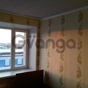 Продается комната 18 м² улица Менделеева, 12