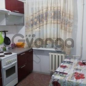 Продается квартира 2-ком 45 м² улица 60 лет Октября, 7А