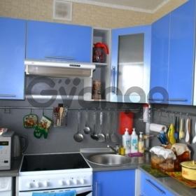 Продается квартира 3-ком 60 м² улица Чапаева, 5