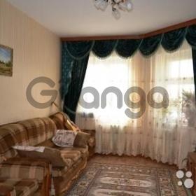Продается квартира 2-ком 55 м² улица Героев Самотлора, 25