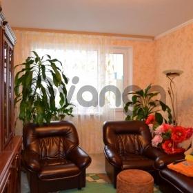 Продается квартира 3-ком 76 м² улица Мира, 15