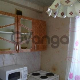 Продается квартира 1-ком 30 м² улица Маршала Жукова, 18
