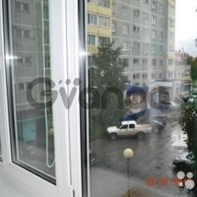 Продается квартира 2-ком 54 м² улица Энергетиков, 1