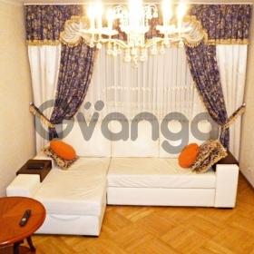 Продается квартира 3-ком 74 м² улица Мира, 60