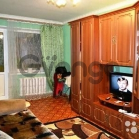 Продается квартира 2-ком 45 м² улица Дружбы Народов, 13