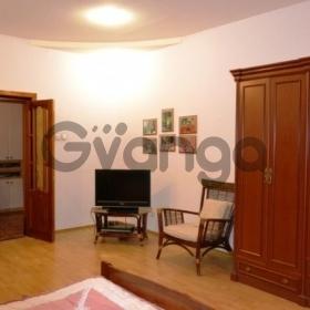 Продается квартира 3-ком 93 м² улица Ленина, 38А