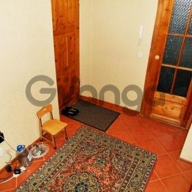 Продается квартира 4-ком 76 м² улица Ленина, 11к1