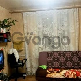 Продается комната 2-ком 13 м² улица Дзержинского, 17