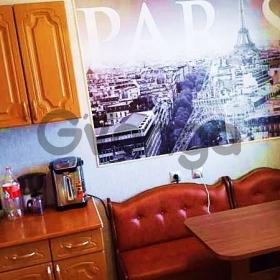 Продается квартира 1-ком 40 м² улица Мусы Джалиля, 18