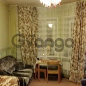 Продается квартира 1-ком 39 м² улица Чапаева, 93