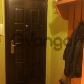 Продается квартира 1-ком 36 м² Рабочая улица, 51