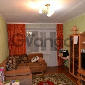 Продается квартира 3-ком 65 м² Рабочая улица, 21