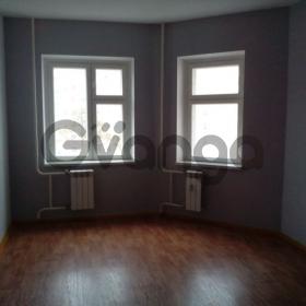 Продается квартира 1-ком 39 м² улица Мира, 101