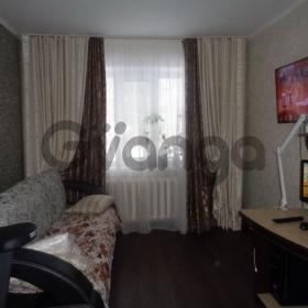 Продается комната 1-ком 16 м² улица Мира, 8