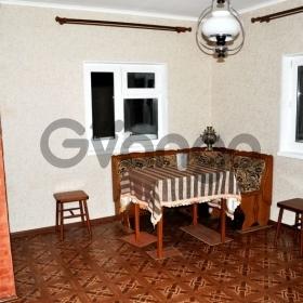 Продается дом 46 м²