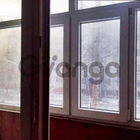 Продается квартира 1-ком 30 м² Ханты-Мансийская улица, 45А