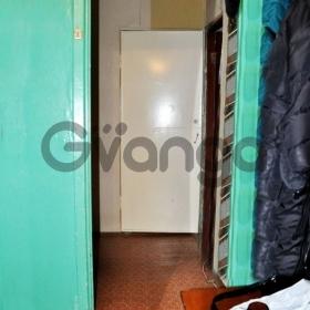 Продается квартира 2-ком 45 м² улица Менделеева, 24