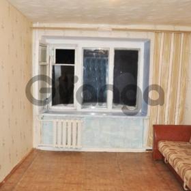 Продается квартира 1-ком 18 м² проспект Победы, 6А
