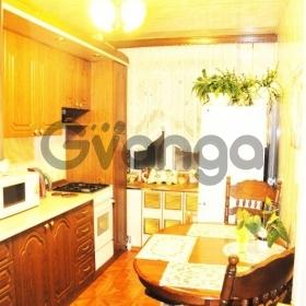 Продается квартира 3-ком 86 м² проспект Победы, 12