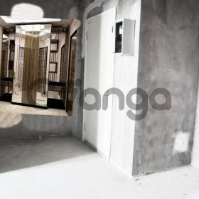 Продается квартира 1-ком 51 м² улица Нефтяников, 44