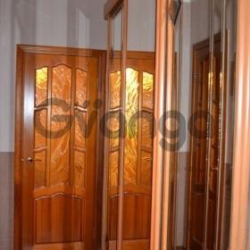 Продается квартира 3-ком 74 м² улица Чапаева, 11