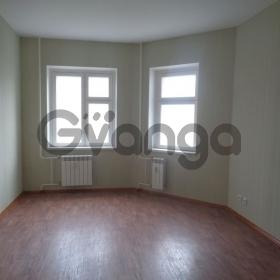 Продается квартира 2-ком 55 м² Северная улица, 116
