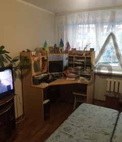 Продается квартира 2-ком 44 м² улица Чапаева, 63