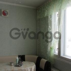 Продается квартира 2-ком 58 м² улица 60 лет Октября, 46
