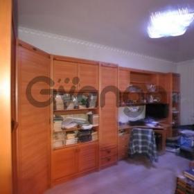 Продается квартира 2-ком 56 м² Северная улица, 46