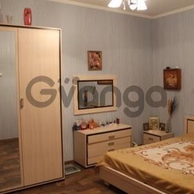 Сдается в аренду квартира 2-ком 70 м² Северная улица, 7
