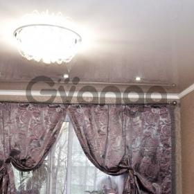 Продается квартира 1-ком 35 м² проспект Победы, 17