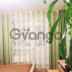 Продается квартира 2-ком 52 м² улица Чапаева, 11