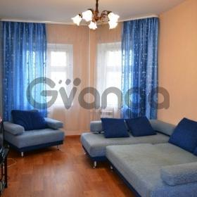 Продается квартира 1-ком 39 м² Пионерская улица, 17