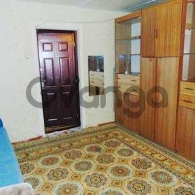 Продается комната 1-ком 16 м² проспект Победы, 24