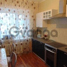 Продается квартира на первой линии 69 м² улица 60 лет Октября, 59