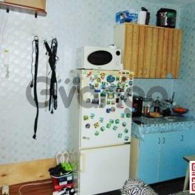 Продается комната 1-ком 14 м² проспект Победы, 22