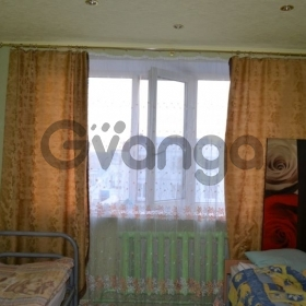 Продается квартира 3-ком 58 м² Таёжная улица, 5