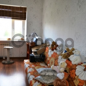 Продается квартира 3-ком 71 м² улица Дружбы Народов, 10