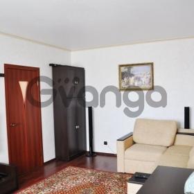 Продается квартира 1-ком 39 м² улица 60 лет Октября, 56