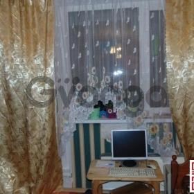 Продается квартира 3-ком 76 м² Интернациональная улица, 49к3