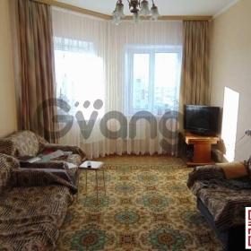 Продается квартира 3-ком 68 м² Интернациональная улица, 2Гк3