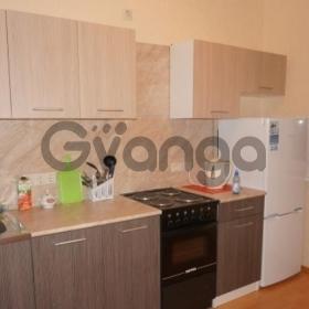 Сдается в аренду квартира 1-ком 40 м² Батарейная,д.6